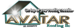 Avatar Roofing, LLC