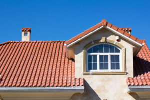 Clay Tile Roofing Tampa